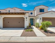 14200 W Village Parkway Unit #122, Litchfield Park image