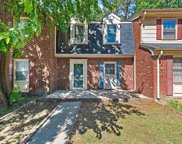 396 Circuit Lane Unit B, Newport News Denbigh North image