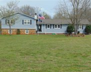 1391  Shearers Road, Mooresville image