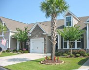 125B Parmelee Drive Unit 125B, Murrells Inlet image