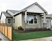 2109 5th Place, Snohomish image