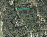 2557 CROOKED CREEK POINT, Middleburg image