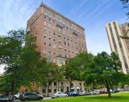 2450 N Lakeview Avenue Unit #10, Chicago image
