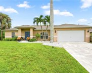 2507 Embers W Parkway, Cape Coral image