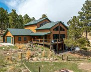 12165 Laramie Trail, Custer image