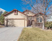 11013 Needles Court, Parker image
