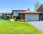 15707 Arroyo Drive, Oak Forest image