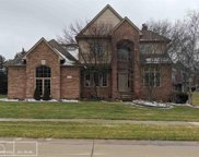 55536 Parkview Dr, Shelby Twp image