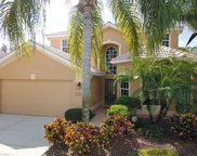 12878 Ivory Stone LOOP, Fort Myers image