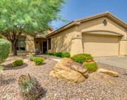 41430 N Prosperity Way, Anthem image
