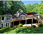 168 Skyview Circle, Asheville image
