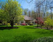 9167 Rosewood, Lower Milford Township image