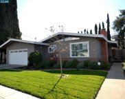 1221 Spruce St, Livermore image
