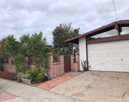 2918 Marquette St, Point Loma (Pt Loma) image