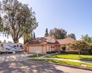 150 Bramble Court, Camarillo image