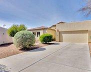 5291 N Spring Canyon, Tucson image