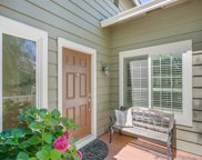 1277 Copper Peak Ln, San Jose image