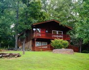 2154 Port Perry  Drive, Perryville image
