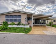 448 Snead DR, North Fort Myers image