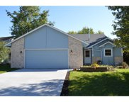 336 Oakwood Drive, Shoreview image
