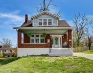 5963 Cleves Warsaw Pike, Delhi Twp image
