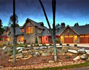45 Katies Ridge Drive, Asheville image