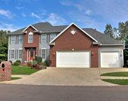 3628 Oak Ridge Drive, Elkhart image