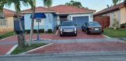 17665 Sw 142nd Ct, Miami image