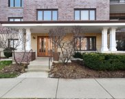 650 Laurel Avenue Unit 401, Highland Park image