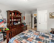 6867 Lake Sterling, Flowery Branch image