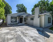 6708 Gloria Avenue, Lake Balboa image
