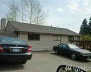 18314 SE 128th St, Renton image