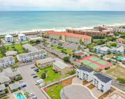 Lot 2B Ciboney Street Unit #Lot 2B, Miramar Beach image
