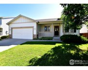2756 Outrigger Way, Fort Collins image