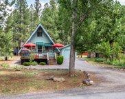 210 Lodge Drive, Munds Park image