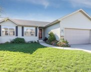 2430 Green Hills Drive, Norwalk image