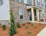 21 Itasca Drive, Greenville image