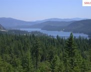 NNA  Lot 4 Eagle View, Sandpoint image
