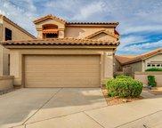 314 W Marconi Avenue, Phoenix image