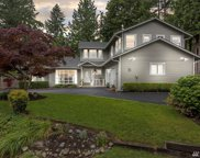 21812 SE 33rd Place, Sammamish image