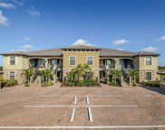 12740 Sorrento Way Unit 26-203, Bradenton image