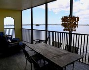 2797 FIRST ST Unit 603, Fort Myers image