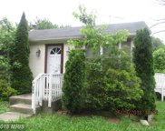 266 RED HILL ROAD, Elkton image