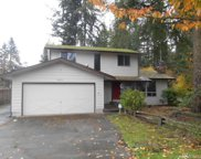 22813 SE 288th St, Black Diamond image