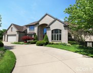 7599 Red Osier Drive Sw, Byron Center image