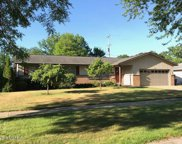 1501 Haverhill Road, Muskegon image