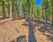 1367 Kings Way, Tahoe Vista image