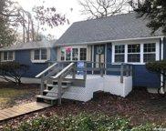 48 Springville  Road, Hampton Bays image