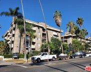 345   S Alexandria Avenue   219, Los Angeles image