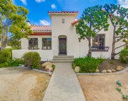4885 Marlborough Drive, Normal Heights image